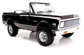 100 Classic Truck For Sale Car S 4 Wheel Drive Inspirational 4 Wheel S Car