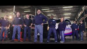"""FleetPride """"2015 Kickoff Meeting"""" On Vimeo Parts Fleet Pride Charge Air Coolers Safe Lifting Music Video Ive Always Done It That Way Youtube Biz Beat Alpha Dental Center Adds New Technology Business September 2017 Vehicle Wraps Phoenix Car Truck Advertising Authorize The Chief Executive Officer To Award A 3month Definite Heavy Duty Commercial Tractor Batteries Bosch Auto Donald W Sturdivantc Just Joined Fleetpride As Ceo Bullseye Firefighters Respond Explosion Near Manchester Expressway"""