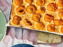 vanillemark rezepte und tipps zeitmagazin zeitmagazin