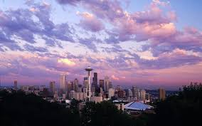 100 Beautiful Seattle Pictures Wallpaper 1920x1200 65842
