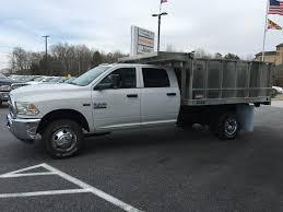 100 Intercon Truck Ram Landscape Dump S Easton MD