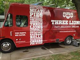 Three Lions Food Truck, Food Truck Park Dallas Tx | Trucks ... Truck Accsories Dallas Texas Compare Cowboys Vs Houston Texans Etrailercom Dallas Cowboys Car Front Floor Mats Nfl Suv Rubber Non Slip Customer Profile John Deere Us New Pick Your Gear Automotive Whats Happening At The Pickup Guy Flags Size 90150 Cm Very Cool Flagin Flags Banners Twinfull Bedding Comforter Walmartcom Cowboy Jared Smith To Challenge Extreme Linex Impact Beach Bash Home Facebook 1970s Tonka With Figure Fan Van Metal Brand Official
