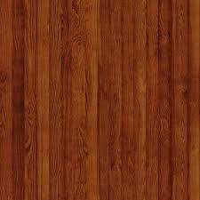 Dark Wood Floor Texture Seamless Brown