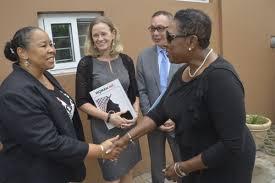 Front Desk Agent Jobs In Jamaica by U S Embassy In Jamaica