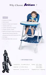 Hot Sale Blue Plastic Compact Child Folding Adjustable Feeding Table High  Chair For Baby - Buy Baby High Chair Product On Alibaba.com Folding Baby High Chair Recline Highchair Height Adjustable Feeding Seat Wheels Hot Item Sale Quality Model Sitting With En14988 Approval Chicco Polly Magic Singapore Free Shipping Sepnine Wooden Dning Highchairs Right Bubbles Garden Blue Best Selling High Chair The History And Future Of Olla Kids Buy Latest Booster Seats At Best Price Online Amazoncom Gperego Tatamia Cacao