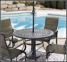 Dining Room Chairs Walmart Canada by Patio Lounge Chairs Walmart Canada Pools Home Decorating Ideas