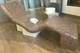 liege badezimmer ausstattung und möbel ebay kleinanzeigen