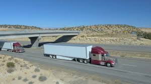 Proposed Law Could Allow Platooning Trucks Across Iowa | Whotv.com Heyl Truck Lines Since 1949 Home Truck Trailer Transport Express Freight Logistic Diesel Mack Foltz Trucking Big Carriers Revenues And Profits Shrunk In 2016 Industry The United States Wikipedia May Company Companies Missouri Iowa Kansas Regional Otr Baylor Join Our Team Trucker Humor Name Acronyms Page 1 Trinity Logistics Help Could Be On Horizon For Smallest Trucking Companies Services Drivers Grand Meadow Mn