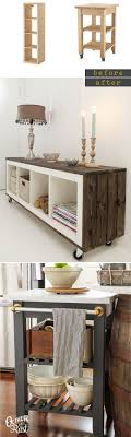 Best 25+ Ikea Hack Bench Ideas On Pinterest | Storage Bench Seat ... Diy Kitchen Banquette Bench Using Ikea Cabinets Hacks Ikea Kallax Corner Seat Hackers Gorgeous Diy Seating 52 Best 25 Hack Bench Ideas On Pinterest Storage Seat Fniture Leather Striped With White Wood Legs For Home Built In Bright Building A Table Nook 3 Modern 109 Booth Kutsko Banquette Ikea Photo Design