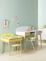 bureau chambre fille vertbaudet les nouveautés déco pour la chambre enfant