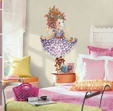 Easy Wall Murals For Girls