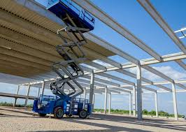 Aerial Scissor Lift Accidents Lawyer Philadelphia | Scissor Lift ... Pannu Mortgage Blog Best Law Firms 2019 By Lawyers Issuu Skaneateles Village New York Wikipedia Buel Inc Trucks On American Inrstates John Harbaughs Voice Is Constant For Revamped Ravens Quality Truck Line Tulika Books Chennai Kinard Trucking Pa Rays Photos Transportation Rome Floyd Chamber Ga Howard Laurel Ms Heavy Duties Tag Auto Breaking News