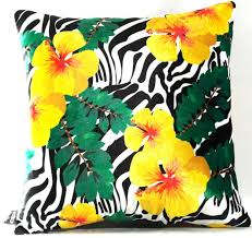 Casa Padrino Luxury Decorative Pillow Florida Flowers Multicolor 45 X 45 Cm  - Finest Velvet Fabric - Decorative Living Room Cushion Langston Ding Chair Amazoncom Ding Table Runner Or Dresser Scarf Hawaiian New Kauai Fniture Condo Packages From Island Collections Queen Kaahumanu Suite Luxury Hotel Royal Tropical Decorating Ideas Trend Garden 31 Best Restaurants In San Francisco Cond Nast Traveler Mikihome Chair Pad Cushion Wooden Skyline Slipcover Cari Garden Rose Casa Padrino Miami Flowers Leaves Black White Multicolor 45 X Cm Finest Velvet Living Room Decorative Pillow Flying Pig Hawaii Koa Extension Room Tables Can Be Purchased