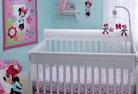 Navy And Coral Crib Bedding by Teal And Coral Bedding Baby Boy Crib Bedding Etsy Baby Crib