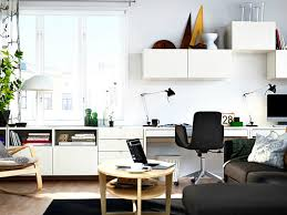 983 Bushwick Living Room Yelp by Living Rooms Menu Home Decoration Ideas