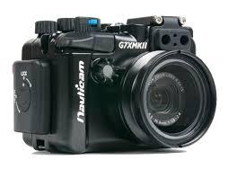 Best Underwater Cameras 2018 pact options