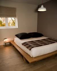 Wooden Double Bed Designs For Homes With Storage ~ Crowdbuild For . Double Deck Bed Style Qr4us Online Buy Beds Wooden Designer At Best Prices In Design For Home In India And Pakistan Latest Elegant Interior Fniture Layouts Pictures Traditional Pregio New Di Bedroom With Storage Extraordinary Designswood Designs Bed Design Appealing Wonderful Floor Frames Carving Brown Wooden With Cream Pattern Sheet White Frame Light Wood