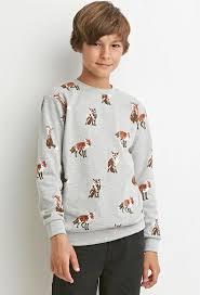 1480 best fashionable kids images on pinterest fashionable kids