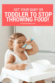 6 Easy Tips To Stop A Baby Or Toddler Throwing Food At Meals! How To Choose The Best High Chair Parents Chairs That Are Easy Clean And Are Not Ugly Infant High Chair Safe Smart Design Babybjrn 12 Best Highchairs The Ipdent Expert Advice On Feeding Your Children Littles Chairs From Ikea Joie 10 Baby Bouncers Buy You Some Me Time Growwithme 4in1 Convertible History And Future Of Olla Kids When Can Sit In A Tips