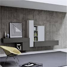 moderne möbel kaufen wohnstation de