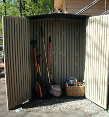 Home Depot Storage Sheds 8x10 by Metal Storage Sheds At Lowes Full Image For Gorgeous 108 Free Diy
