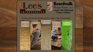 Schmidt Custom Floors Loveland Co by Lee U0027s Hardwood Flooring Inc 10 Photos Flooring 201 N 7th St