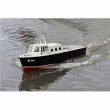 roar ege viking long boat pt 703 radio control model boats