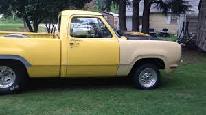 1976 Dodge D100 Street/Strip - YouTube 2017 New Dodge Ram 5500 Mechanics Service Truck 4x4 At Texas 1978 The Scrap Man 76 Pictures Pics Of Your Lowered 7293 Trucks Moparts Jeep 1936 For Sale 28706 Hemmings Motor News 4500 Steel And Alinum Wheels Buy Crew_cab_dodower_won_page Lets See Pro Street Trucks For A Bodies Only Mopar Forum Warlock Pickup V8 Muscle Youtube Trucksunique 26882 Miles 1977 D100 Adventurer