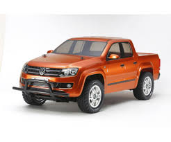 VW Amarok (CC-01) - RC Off-Road Others - RC Models - Products - Www ... Caribbean Motors Authorized Dealer In Belize For Great Wall Vw Kfer Porsche Service Beutler Pick Up With Carreramotor 143 Amarok V6 Extended Paul Wakeling Volkswagen Aventura Special Edition Vans Rietze T5 Fd Halbbus Lr 11514 Truckmo Truck Models How The Atlas Tanoak Concept Pickup Came To Life Newsroom 4x4 2017 Review Car Magazine Southern Dealer Alaide Dont Shrug Six Things You Should Know About T3 Joker Campingbus 118 Box Van Models