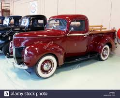 1940 Ford Pickup Stock Photos & 1940 Ford Pickup Stock Images - Alamy 1940 Ford Pickup Deluxe Stock 40fordpu For Sale Near Sarasota Fl Amazoncom Beyond The Infinity Truck Texaco With Streetside Classics Nations Trusted Ford Pick Up Ertl Collections 125 Prestige Series Pick Allsteel Restored V8 Engine Swap Sale Classiccarscom Cc1105439 Hot Rod Network Rat A Very Ratty At The Flickr Franklin Mint Precision Models Black 124 Pickup Street Rod Truck Wallpaper 1664x936 1019583 Different Point Of View
