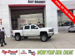 Pre-Owned 2015 Chevrolet Silverado 1500 LTZ 4D Crew Cab In Kenner ... 2016 Toyota Tacoma Trd Offroad First Drive Digital Trends 2013 Tundra Regular Cab Work Truck Package 200913 2007 Chevrolet Silverado 1500 Mdgeville Ga Area Trucks For Sale Nationwide Autotrader 2011 1gcncpex7bz3115 Sun 2014 Automobile Magazine Behind The Wheel Heavyduty Pickup Consumer Reports Explores The Potential Of A Hydrogen Fuel Cell Powered Class Used 2018 Great Work Truck 3599800 Vin Preowned Featured Vehicles Del Inc
