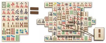 how to play mahjongg moraff s mahjongg