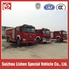 Fire Fighting Truck,Pump Fire Truck,Fire Rescue Vehicle In China Fire Engines Somati Vehicles China Manufacturers Truck Rosenbauer Manufacture And Repair Daco Equipment Apparatus Refurbishment Update Your Trend Expected To Guide Market From 162021 Growth Kme Gorman Enterprises Fire Truck Supplier Chinawater Tank Fighting Hd Desktop Wallpaper Instagram Photo Best Rev Group Emergency Owners Information California Chapter Of Spmfaa Maxim Greenwood Llc