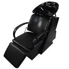 shoo chair ebay