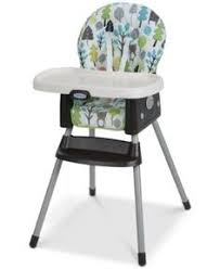 duodiner high chair hannah introduce your little diner to