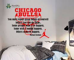 Chicago Bulls Bed Set by Online Get Cheap Quotes Basketball Aliexpress Com Alibaba Group