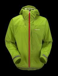 best backpacking rain jackets u0026 down jackets 2016 u2014 cleverhiker