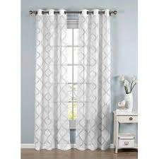 Heritage Blue Curtains Walmart by 83 Best Curtains Images On Pinterest Curtains Dorm Room And