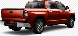 Toyota Tundra Pickup Truck Ram Trucks Car UAZ Patriot Free PNG Image ... Truck Png Images Free Download Cartoon Icons Free And Downloads Rig Transparent Rigpng Images Pluspng Image Pngpix Old Hd Hdpng Purepng Transparent Cc0 Library Fuel Truckpng Fallout Wiki Fandom Powered By Wikia 28 Collection Of Clipart Png High Quality Cliparts Trucks Chelong Motor 15 Food Truck Png For On Mbtskoudsalg Gun Truckpng Sonic News Network
