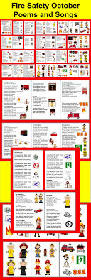 Fire Safety Poems Youtube Fire Truck Songs For Kids Hurry Drive The Lyrics Printout Midi And Video Firetruck Song Car For Ralph Rocky Trucks Vehicle And Boy Mama Creating A Book With Favorite Rhymes Firefighters Rescue Blippi Nursery Compilation Of Find More Rockin Real Wheels Dvd Sale At Up To 90 Off Big Red Engine Children Vtech Go Smart P4 Gg1 Ebay Amazoncom No 9 2015553510959 Mike Austin Books Fire Truck Songs Youtube