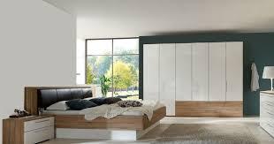 partnerring collection schlafzimmer linus mit mobeln zum