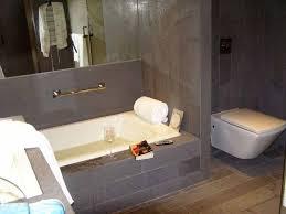 badezimmer mit aussicht in china bambooblog hamburg