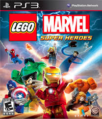 that sinking feeling lego marvel stan lego marvel heroes ps3 trophy guide road map