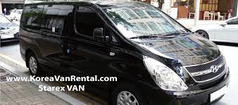 100 Cheapest Way To Rent A Truck Seoul Car Al With Driver Seoul VN Al With Driver