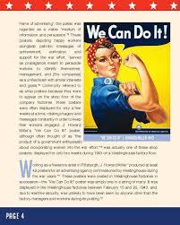 Fidm Graphic Design Report Page 04