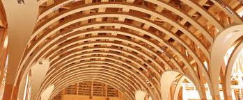 Groin Vault Ceiling Images by The Royal Igloos Featured Projects Archways U0026 Ceilings