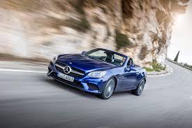 Gmc El Paso | New Upcoming Cars 2019 2020