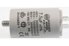 votre recherche seche linge condensateur darty