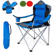 Tresko Folding Camping Chair Foldable Up To 150 Kg Fishing Chair ... Buy 10t Quickfold Plus Mobile Camping Chair With Footrest Very Fishing Chair Folding Camping Chairs Ultra Lweight Beach Baby Kids Camp Matching Tote Bag Walmartcom Reliancer Portable Bpacking Carry Bag Soccer Mom Black Kingcamp Moon Saucer Ebay Settle Drinks Holder Trespass Eu Costway Adjustable Alinum Seat Kijaro Dual Lock World Branson Navy Striped Folding Drinks Holder