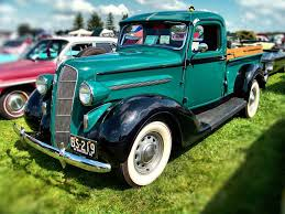 1936 Plymouth Truck | 1936 Plymouth Pickup Truck By 100kt-tape ... Plymouth Trucks 5 Ton Dump Truck Model Wja Gary Alan 1965 1941 Pt For Sale Near Buford Georgia 30518 Nice 1950s Era Truck Hot Wheels Pinterest A History Of Minitrucks When America Couldnt Compete Types Of Chevy Lovely Bing Seaplane Cessna And P4 Sedan Auctions Lot 9 Shannons Pickup Trucks To Assemble Guinness World Record Attemp Frar Fire Apparatus Cars Other Web Museum Used Mi Auto Sales Odell Studios Craft Design 38
